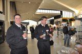 2011 Lourdes Pilgrimage - Airplane Over (2/22)