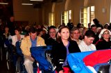 2011 Lourdes Pilgrimage - Anointing (2/117)