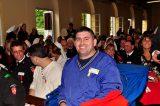 2011 Lourdes Pilgrimage - Anointing (3/117)