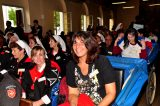 2011 Lourdes Pilgrimage - Anointing (4/117)