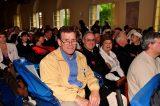2011 Lourdes Pilgrimage - Anointing (5/117)