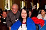 2011 Lourdes Pilgrimage - Anointing (6/117)