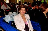 2011 Lourdes Pilgrimage - Anointing (7/117)