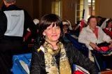 2011 Lourdes Pilgrimage - Anointing (8/117)