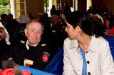 2011 Lourdes Pilgrimage - Anointing (9/117)