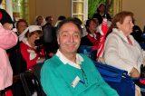 2011 Lourdes Pilgrimage - Anointing (11/117)