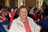 2011 Lourdes Pilgrimage - Anointing (12/117)