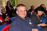 2011 Lourdes Pilgrimage - Anointing (13/117)