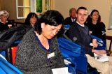 2011 Lourdes Pilgrimage - Anointing (14/117)