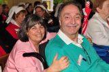 2011 Lourdes Pilgrimage - Anointing (18/117)