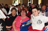 2011 Lourdes Pilgrimage - Anointing (19/117)