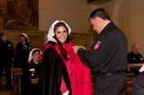 2011 Lourdes Pilgrimage - Anointing (21/117)