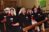 2011 Lourdes Pilgrimage - Anointing (22/117)