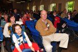2011 Lourdes Pilgrimage - Anointing (24/117)