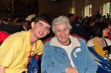 2011 Lourdes Pilgrimage - Anointing (26/117)