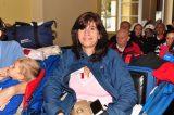 2011 Lourdes Pilgrimage - Anointing (27/117)