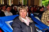 2011 Lourdes Pilgrimage - Anointing (30/117)