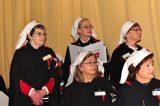 2011 Lourdes Pilgrimage - Anointing (32/117)