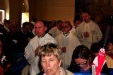 2011 Lourdes Pilgrimage - Anointing (33/117)
