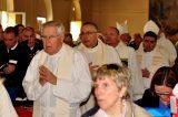 2011 Lourdes Pilgrimage - Anointing (35/117)