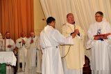 2011 Lourdes Pilgrimage - Anointing (39/117)