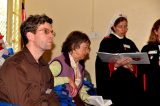 2011 Lourdes Pilgrimage - Anointing (41/117)