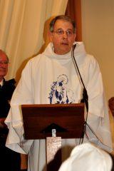 2011 Lourdes Pilgrimage - Anointing (46/117)