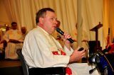 2011 Lourdes Pilgrimage - Anointing (47/117)