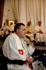 2011 Lourdes Pilgrimage - Anointing (49/117)