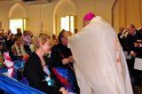 2011 Lourdes Pilgrimage - Anointing (50/117)