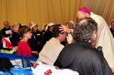 2011 Lourdes Pilgrimage - Anointing (51/117)