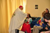 2011 Lourdes Pilgrimage - Anointing (55/117)
