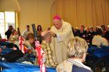 2011 Lourdes Pilgrimage - Anointing (60/117)
