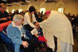 2011 Lourdes Pilgrimage - Anointing (62/117)