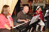 2011 Lourdes Pilgrimage - Anointing (69/117)