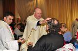 2011 Lourdes Pilgrimage - Anointing (72/117)
