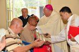 2011 Lourdes Pilgrimage - Anointing (78/117)