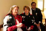 2011 Lourdes Pilgrimage - Anointing (94/117)