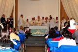 2011 Lourdes Pilgrimage - Anointing (95/117)
