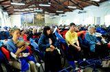 2011 Lourdes Pilgrimage - Anointing (101/117)