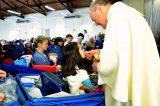 2011 Lourdes Pilgrimage - Anointing (102/117)