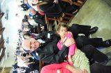 2011 Lourdes Pilgrimage - Anointing (106/117)