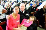 2011 Lourdes Pilgrimage - Anointing (107/117)