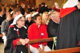 2011 Lourdes Pilgrimage - Anointing (110/117)