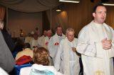 2011 Lourdes Pilgrimage - Anointing (112/117)