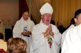 2011 Lourdes Pilgrimage - Anointing (113/117)