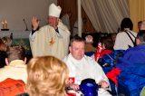 2011 Lourdes Pilgrimage - Anointing (114/117)