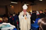 2011 Lourdes Pilgrimage - Anointing (116/117)
