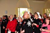 2011 Lourdes Pilgrimage - Anointing (117/117)
