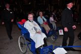 2011 Lourdes Pilgrimage - Blessing of the Sick (21/29)